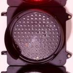 Semaforo 3x300